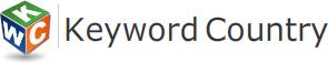 keyword Country