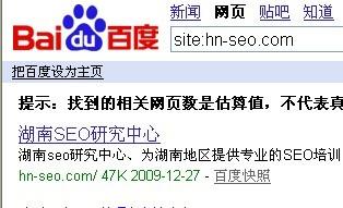 site:hn-seo.com湖南seo的快照